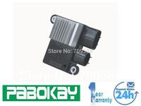 TOYOTA  Corolla Blower Motor Resistor Control Module FAN BLOWER REGULATOR 89257-12010 89257-26010 89257-52010 L33L-15-15Y