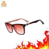Top Quality High Grade Brand Women Men Sunglasses,Classic Fashion  Lunettes De Soleil, Retro Hipster Gafas De Sol Wholesale G177