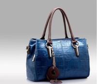 Маленькая сумочка Messenger WM75