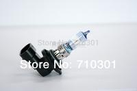 Free shipping fee!! Car headlight OSRAM halogen lamp NIGHT BREAKER PLUS 9005NBP HB3 60W 12V 3700K Made In USA