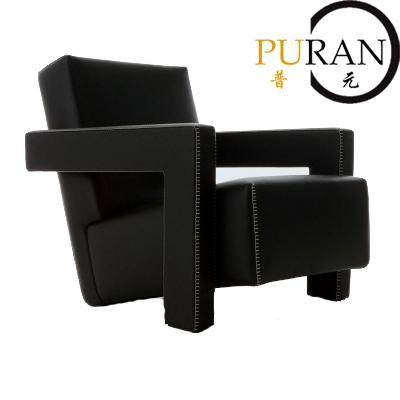 온라인 구매 도매 리트 벨트의 의자 중국에서 리트 벨트의 의자 ...