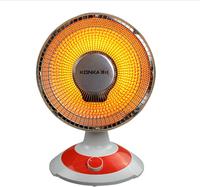 Konka(China Famous  Band)Small sun heater Silent electric heater Household electric heater