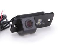 Car Reverse Camera For BMW 1 Series E82 3 Series E46 E90 E91 5 Series E39 E53 X3 X5 X6 HD night vision waterproof parking assist