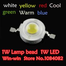 cheap high power led bulb