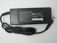 19.5V 4.62A 90W 7.4*5.0 Replacment Laptop AC Power Adapter Charger for AD-90195D,PA-1900-02D,PA-1900-01D3,DF266,PA-10