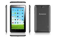 Unlock 7 inch Dual Core Tablet PC 3G Phablet MTK8312 4GB Android 4.2 Dual Sim ( WCDMA OR GSM) OS Quad GPU GPS Phone WIFI