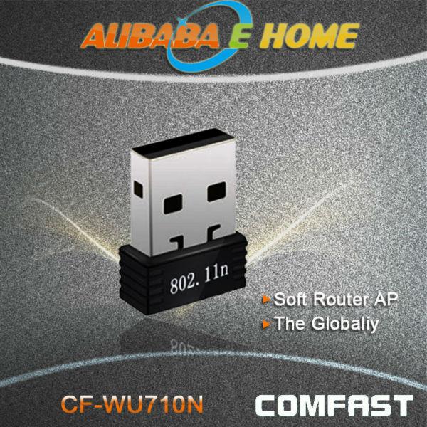 Cf wu710n wireless lan