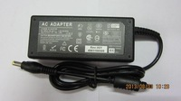 FOR ACER adapter charger 19V 1.58A 30W FOR ACER FOR Acer Aspire One A110L A150L A150X AOA110 AOA150 ZG5