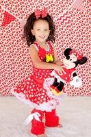 2014 hot sale,babys dots pettiskirt,cute bow,2---12 years,fashion print model,classic fashion,girls summer skirt