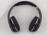High quality Headphones fone de ouvido auriculares for music player