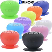 wholesale mini loudspeaker