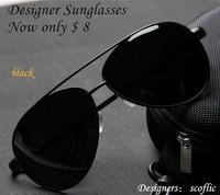 Polarized sunglasses female male sunglasses Men for ray band sunglasses retro sunglasses free shipping