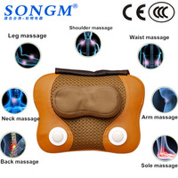 Recliner massage cushion for sale Free Shipping