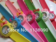 popular kitty watch