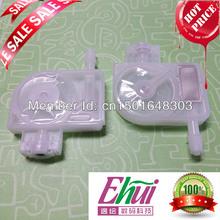 Da cabeça de impressão Epson DX5 Damper para 4450/4800/4880/7800/7880/9880/9450/9800 impressora para ECO -Solvent Waterbased Ink(China (Mainland))