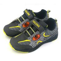 New Children Shoes 2014 Spring Children's Shos For Kids Girls Flashing Light Brand Designer Kid Girl Sport Fashion Sneakers