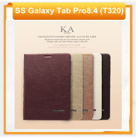 For samsung Tab Pro 8.4 T320 2014 new arrival fasion design tablet T320 case for samsung from shenzhen with free shipping