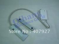Wireless Roller Shutter /Rolling Door detector, Wireless Rolling Magnetic Contact, Window Door Contact + free shipping