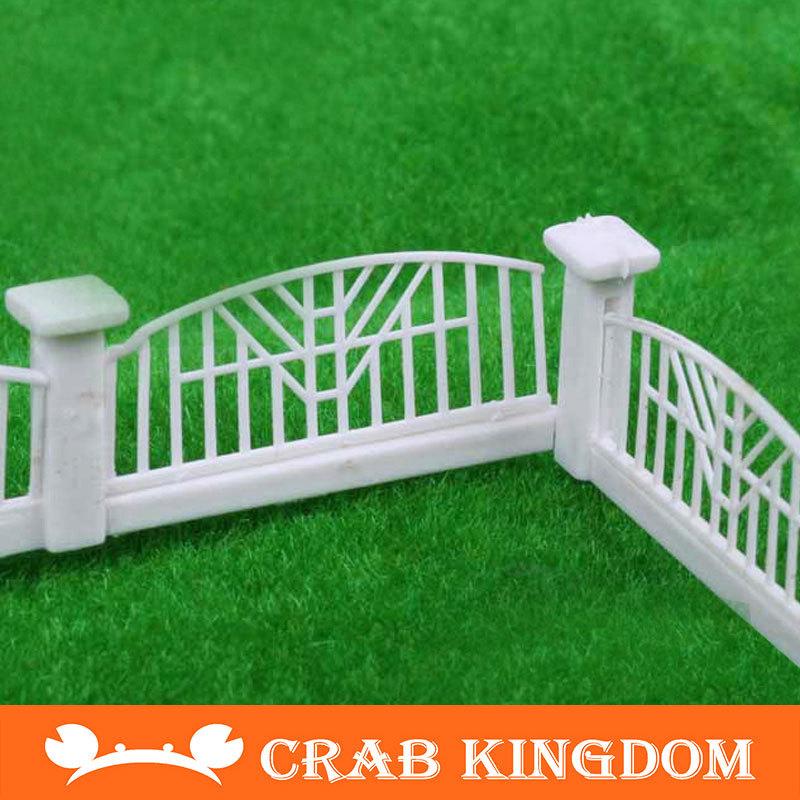 cerca para jardim alta : cerca para jardim alta:High Quality cerca do jardim de plástico-Buy Cheap cerca do jardim de