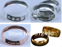 Low consumption , multifunctional engraving machine,jewelry engraving machine.cnc engraving machine,bangle engraving machine