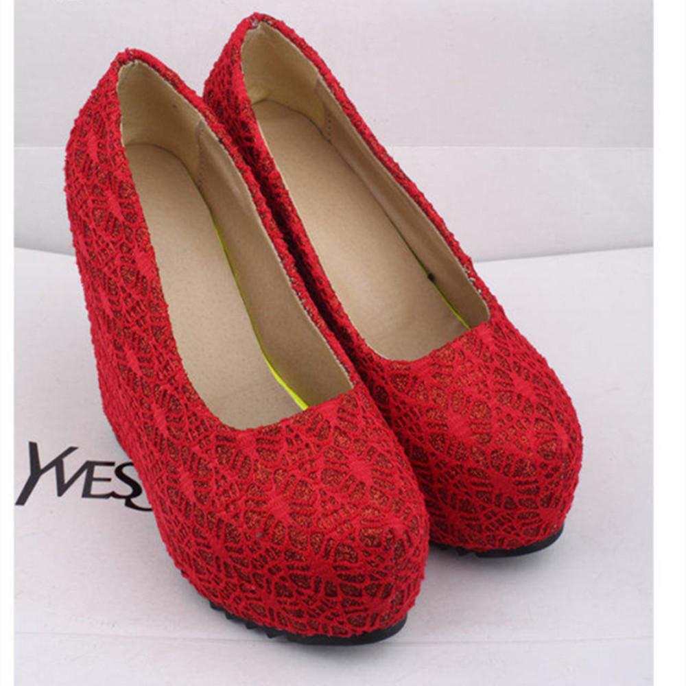 2014 a última versão de alta inclinação com sapatos documentários primavera primavera maré boate sapatos femininos para sapatos femininos DS120(China (Mainland))