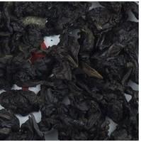 Newest 250g Chinese Tie guan yin tea ,Baked Tieguanyin, Oolong tea, Green organic food  Free shipping
