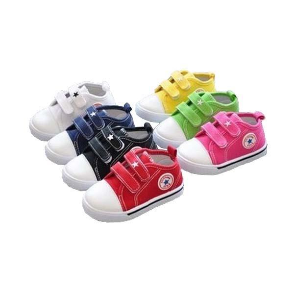 2014 mode kinder schuhe baby kinder leinenschuhe Jungen Mädchen sneaker süßigkeiten farbe baby freizeitschuhe