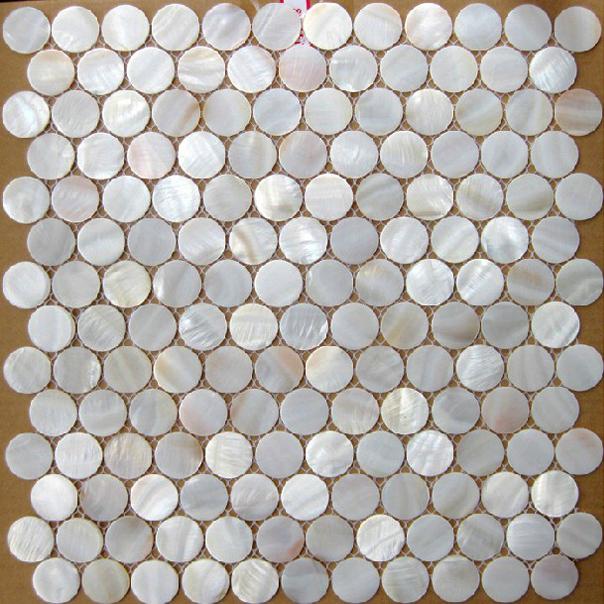 купить Керамическая мозаика TST backsplash SMT005 дешево
