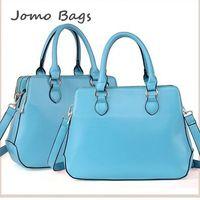 HOT!Newest 2014 women's spring fashion handbag espionage fashion cross-body bag handbag women's bags free shipping z668