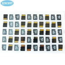 popular 8gb mini sd card