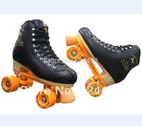 Jinma roller skates shoes
