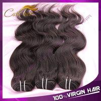 Free Shipping Malaysian Virgin Hair Body Wave 3pcs/lot Virgin Malaysian Body Wave Befa Malaysian Virgin Hair Weft