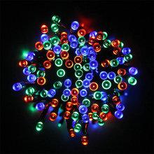 wholesale led garden light