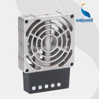 Electric Cabinet Heater Without Fan HV031, Industrial Fan 400W---SAIP