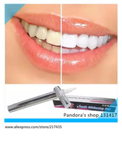 Bright Smile Peroxide Teeth Whitening pen  as seen on tv