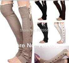 leg warmers fashion price