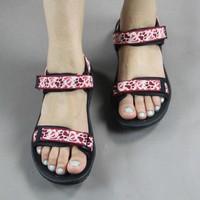 2014 Summer Fashion Slippers Women Sandals Flat Shoes Open Toe Women Rubber Sandals Women's Sandals Free Shipping 38-40