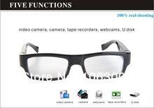 popular video glasses camera