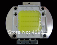 30W LED White/Warm White Integrated High power Lamp Beads 900mA 32.0-34.0V 3000-3300LM 45mil Chips Free shipping