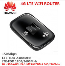 wholesale router to router wireless