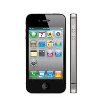 wholesale iphone 4 16gb