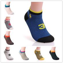 popular sock mesh