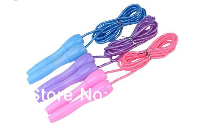 цены на Скакалка First-Rate 250 , jump rope в интернет-магазинах