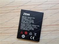 New Original Li3716T42P3h594650 Battery For ZTE Warp Sequent N861 / U970 V970 / Blade 3 Blade III