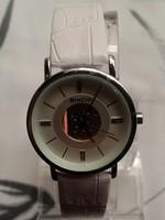 BINCHI original Brand watches women fashion luxury watch Transparent Design Women Ladies Fashion Business Casual Quartz Watches