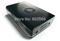 2014 new arrival 800 se wifi v2 sim 2.20 card 1GB Flash 512MB RAM 800 hd se Rev M tuner