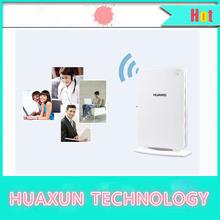 Huawei B932 3G wireless router WIFI router gsm gateway with SIM slot unlocked English firmware+HSUPA HSDPA WCDMA(China (Mainland))
