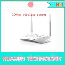 popular adsl modem