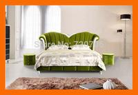 Modern Bed Bedroom Furniture Bedroom Set Living Room Furniture Set Mini order$2500(mixed items)