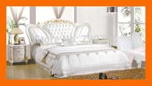 popular wooden bedroom furniture